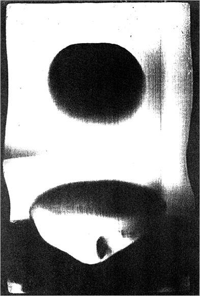 Dárdai Zsuzsa: Elektroaura, 1990