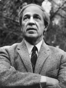 Pierre Boulez (1925–)
