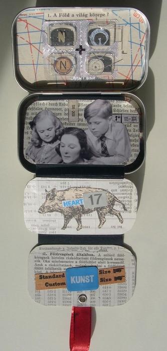 Susanna Lakner munkája (a szerző archívumából)
