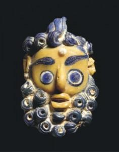 Karthágói protome