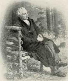 Goethe Marienbadban
