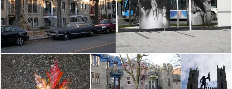 Montreal (Fotók: Hoffmann Tamás)