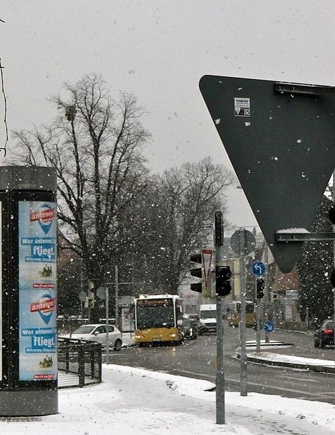 Stuttgart (Fotó: Lakner Zsuzsa)