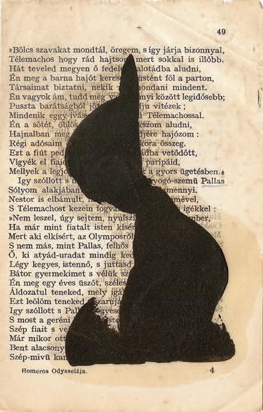 Mózes Katalin: Könyvlapon, 2014