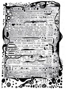 Sós Evelin: Banándíszítésű lemez