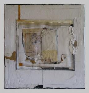 T. Horváth Éva: Degas-nak ajánlva (2010)