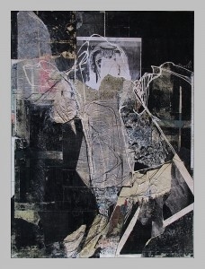 T. Horváth Éva: Őrangyal (2013)