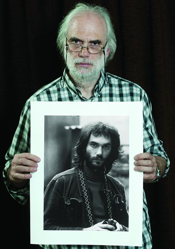 Szigeti Tamás, 1983 és 2014
