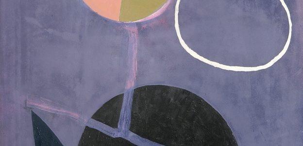 Mózes Katalin: Mérleg, 2006